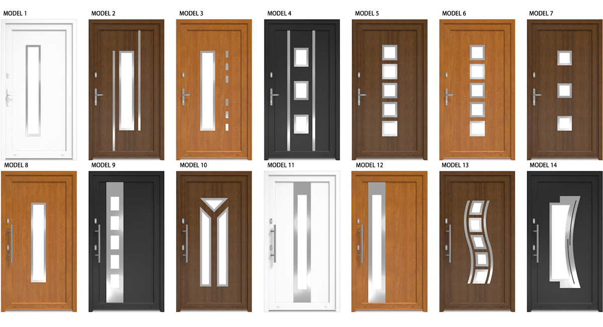 kolory-drzwi-iglo-5_wypelnienia_panele