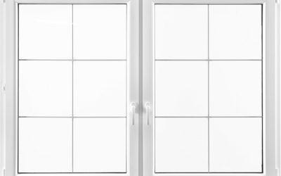 Vi fortsetter med meget gode tilbud på Norges mest solgte vindu i PVC